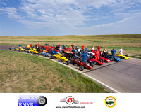 5-Formula Ford Group Photo